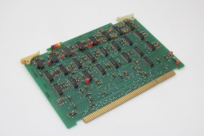 ROCKWELL COLLINS  PARALLEL INPUT A11 MODULE - P/N 635-0751-002
