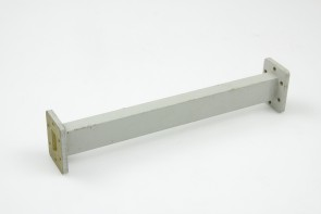 Nera WR175 Waveguide 20cm Long
