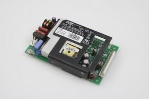 EOS VLT100-1001 Power Supply VLT1001001
