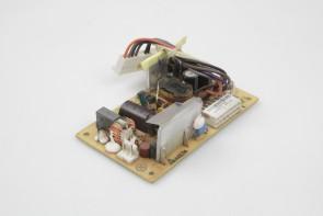 Cisco Catalyst 2950 Series AC Power Supply Unit 34-0965-01 Delta ADP-54AP