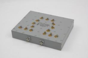 G-WAY Microwave Band Pass GSM900 CB902/27OK-D1  Filter