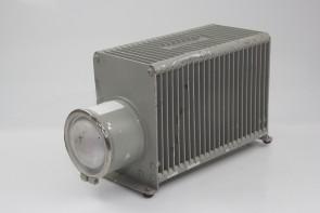 Bird Termaline 8201 500W 50 Ohm Coaxial Resistor RF Dummy Load #3