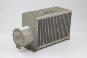 Bird Termaline 8201 500W 50 Ohm Coaxial Resistor RF Dummy Load #5