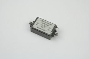 DBS Microwave RF Amplifier DB96-0662 0.5-1 GHz