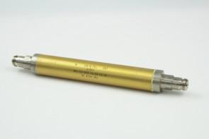 CIR-Q-TEL Microwave Filter - HPL/20-970-13/50-1A/1A N TYPE