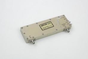 M/A Com RHG ICD400F15GA Log Amp
