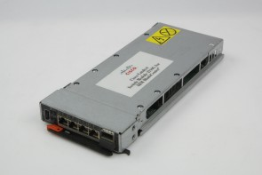 IBM Cisco Catalyst Switch Module 3110G for IBM BladeCenter FRU 41Y8519