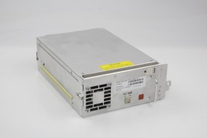 IBM 8-00489-01 LTO4 UDS3 FC Drive Assembly 95P4828