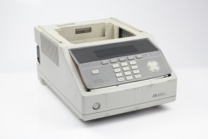 Applied Biosystems Gene Amp PCR Model 9700