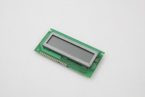 Lot of 8 pcs Ampire AC-162D-NA06 LCD display .