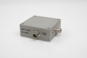 HP 15520C 6 dB, 75 Ohm, BNC (F) All Ports, Coaxial Hybrid. For 3570A Attenuators