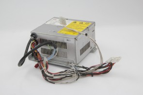 Sa201-3438-b-288-003 Astec 972823-102 Server Power Supply 200w Max