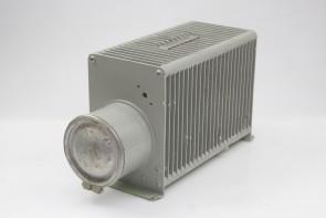 Bird Termaline 8201 500W 50 Ohm Coaxial Resistor RF Dummy Load #8