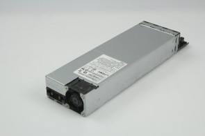 Cisco C3KX-PWR-350WAC 350W Power Supply for 3750 3560 341-0394-03