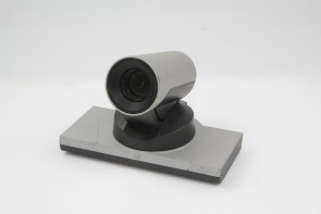Cisco Telepresence CTS-PHD-1080p 4X S2 Video Conference Camera - 800-37226-02 B0