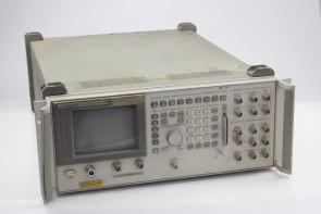 HP 8922G-001 GSM Mobile Test Set