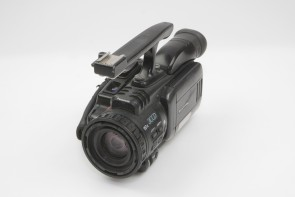 Panasonic AG-DVC30E 3CCD MiniDV Camcorder Video Camera