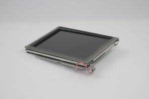 Original NEC NL8060AC26-11 LCD