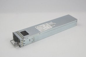 Cisco N10-PAC1-550W Delta Switching Power Supply 341-0348-02 Model ALF2DC550W