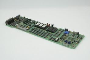 HP 03709-60047 BOARD