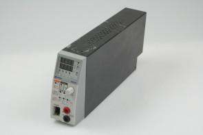 Horizon HR-80 Switch Power Supply front panel +body #2