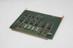 HP / Agilent 03585-66549 Memory Board Assy. for 3585a Etc