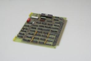 HP Hewlett Packard 03585-66544 Circuit Board T43353
