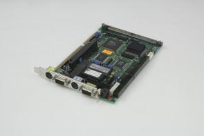 ASC-TI486  Industrial Control Board