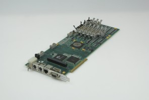 NICE SYSTEMS SAFE BOARD 150A0201-02 503A0254