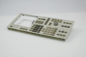 Front Panel For HP/Agilent 3585A Spectrum Analyzer