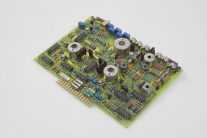 HP 03585-66517 Board for HP 3585A