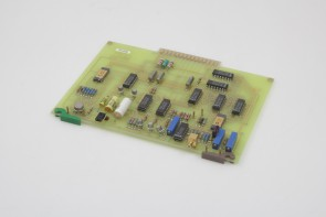 HP 03585-66515 Board FOR HP 3585A Spectrum Analyzer