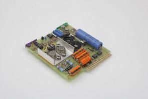 HP 03585-66575 Board FOR HP 3585A Spectrum Analyzer
