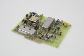 HP Hewlett Packard 03585-66514 Spectrum Analyzer Board T36416