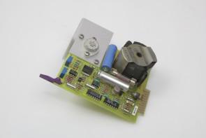 HP Hewlett Packard 03585-66572 Circuit Board T43389