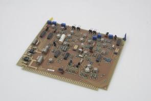 HP Hewlett Packard 03585-66564 Spectrum Analyzer Board T36429