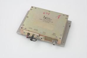 RF Synthesizer 100-200MHz