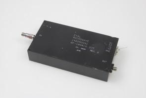 EYAL MICROWAVE RF BF-1850/0.375