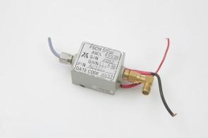 Aydin RF Microwave Low Power Amplifier 11.5dB