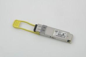 Cisco WSP-Q40GLR4L= 40GbE LR 1310nm transceiver module QSFP 40G LR4