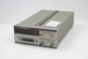 HP 5315B UNIVERSAL COUNTER #2
