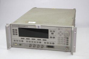 HP/Agilent 83622A Synthesized Signal Generator, 2 to 20GHz Sweeper