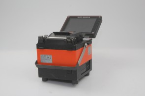 Sumitomo TYPE-39 DCM Fiber Optic Fusion Splicer