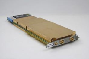 NICE SYSTEMS NB-50K BOARD 503A0115-3A 150A0095-06,3307A043-001 NB-RCVR