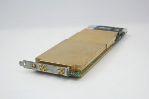 NICE SYSTEMS NB-50K BOARD 503A0115-3A 150A0095-06,3307A043-001 NB-RCVR #2