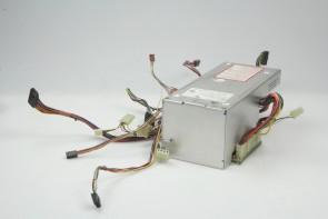 HP 9T89Y1034G POWER SUPPLY