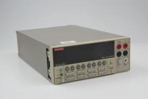HP 8116A 50MHz Pulse Generator #5