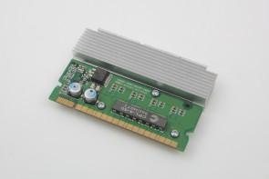 2 IBM VRM System x3850 M2 x3950 M2 - 39Y7301 44W4321