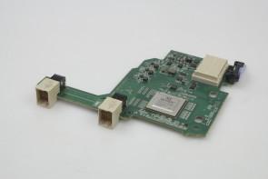 IBM QMI8142-IBM 10GB Converg Network Adapter 42C1832