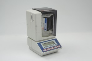 AMETEK PRIME AIR GAS FLOW CALIBRATOR